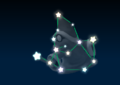MP9 Magic Shell Constellation.png