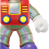 SMO Satellaview Suit.png