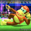 Taunt-DiddyKong-MSS.png