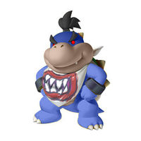 Dark Bowser jr.JPEG
