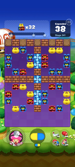 DrMarioWorld-Stage241.png