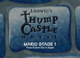 HM LudwigThumpCastleHotel.png