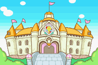 MLSS Peach's Castle.png
