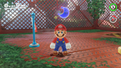 SMO Wooded Moon 49.png