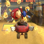 MK8 Baby Mario Trick.png
