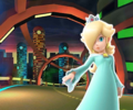 MKT Icon NeoBowserCityR3DS Rosalina.png