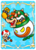 MLPJ Toad Duo LV2-3 Card.png