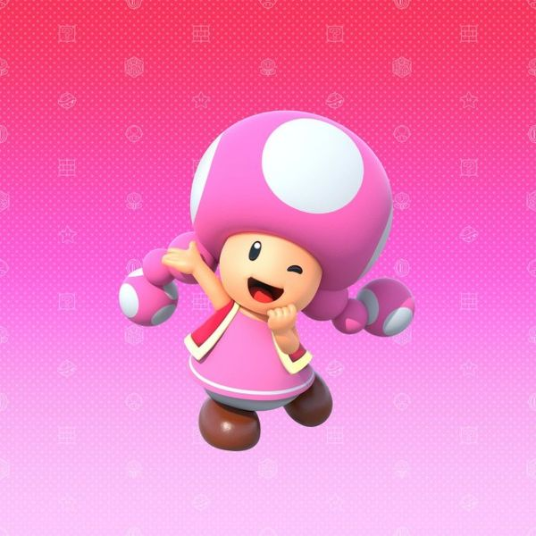 File:Mario Party 10 Toadette.jpg