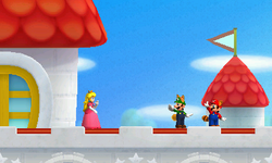 NSMB2 Prologue.png
