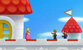 New Super Mario Bros  2 - Super Mario Wiki, the Mario encyclopedia