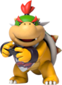 NSwitch ParentalControls Bowser Jr Playing.png