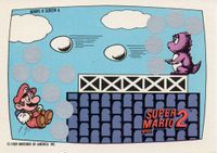 Nintendo Game Pack SMB2 Scratch-off card 6.jpg