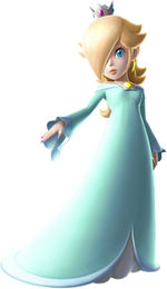 talkrosalina super mario wiki the mario encyclopedia