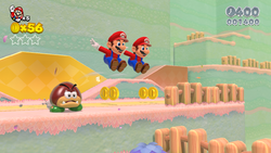 SM3DW Double Mario Long Jump.png