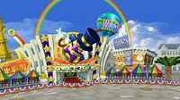 Wario City day MSS.png