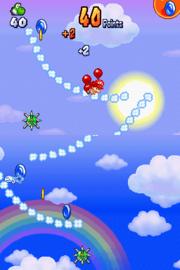 Yoshi Touch & Go -...