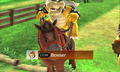 Bowser Horse Beginner-Intermediate-MSS.png