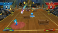 GhoulishGalleon-Volleyball-2vs2-MarioSportsMix.png