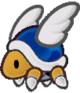 PMTTYD Parabuzzy Sprite.png