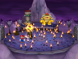 Rain of Fire Mario Party 5.png