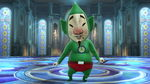 SSB4 WiiU Tingle.jpg