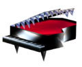 Mad Piano Model SM64.png