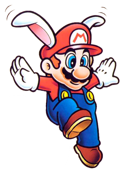 429px-Rabbit_Mario_SML2.png