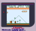 SML Super Game Boy Screenshot.png