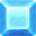 SMM3DS Art - Ice Block.png