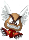 WoM Classes Goomba3.png