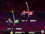 BISDX Post Battle Screen.png