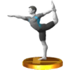 DanceTrophy3DS.png