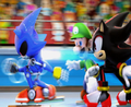 MASATOWG Metal Sonic takes the lead.png