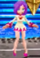MH3O3 Purple White Mage.png