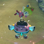 MK8 Baby Peach Trick.png
