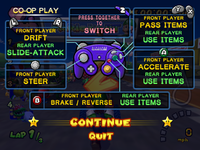 MKDD Multiplayer Controls.png