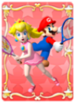 MLPJ Peach Duo LV2-1 Card.png