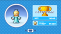 mini rosalina super mario wiki the mario encyclopedia