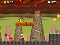 NSMB World 8-8.png