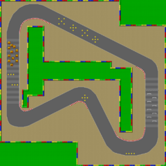 SNES Mario Circuit 1 map.png