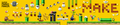 Super Mario Maker - New Super Mario Bros. U.png