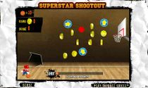 SuperstarShootout gameplay1.jpg