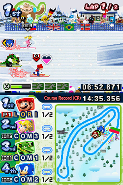 Cross Country Skiing.png