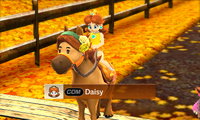Daisy Horse Advanced-MSS.png
