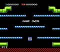 Mario Bros. NES Game Over.png