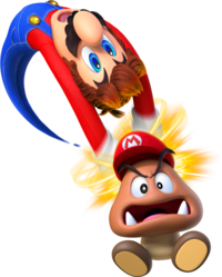 Image Result For Super Mario Coin