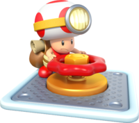 Spinwheel Captain Toad.png