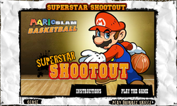 Superstarshootout.png