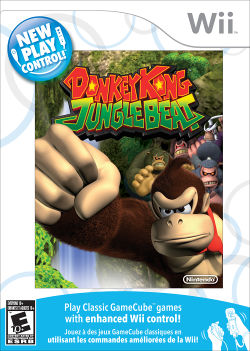 Wii Jungle Beat.jpg